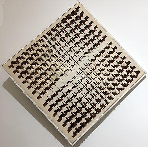 1975 Overlapping Grids Irene Ordjpg