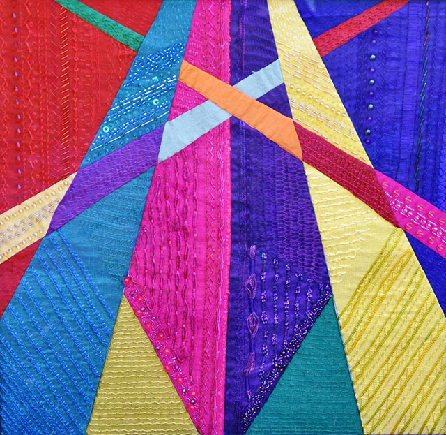 Anna Diamond Lines of Colour (1024x996)