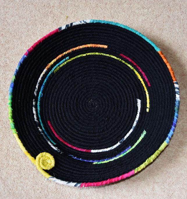Carole Waddle Textile Bowl (1024x683)