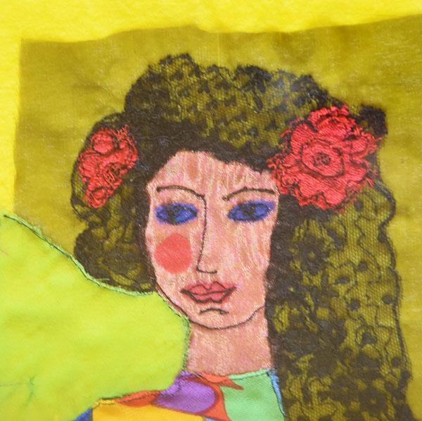 Liz Ashurst Sofia (1024x1021)