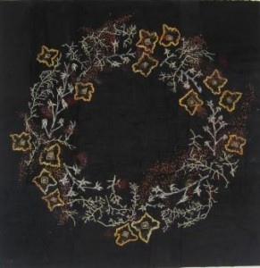 neg2 Wreath
