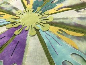 liz-holliday----Wilflower-fusion-detail