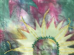 liz-holliday---sunflower